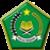 Seksi Pendidikan Madrasah