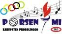 Logo PORSENI